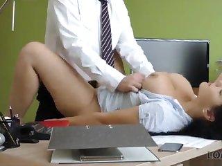 LOAN4K. Butt for money is a great deal