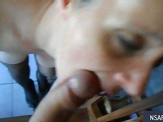 Hottest Babes Best Cumshots on Earth Compilation P31