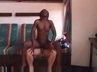 african amateur girl group sex part 3