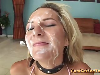 Sperm Dumpsters Compilation - My Lovely Part
