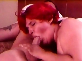 swallowing strangers cum in vegas